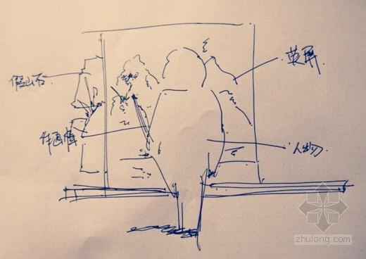 【bpi学生竞赛——中国风】第11张图片