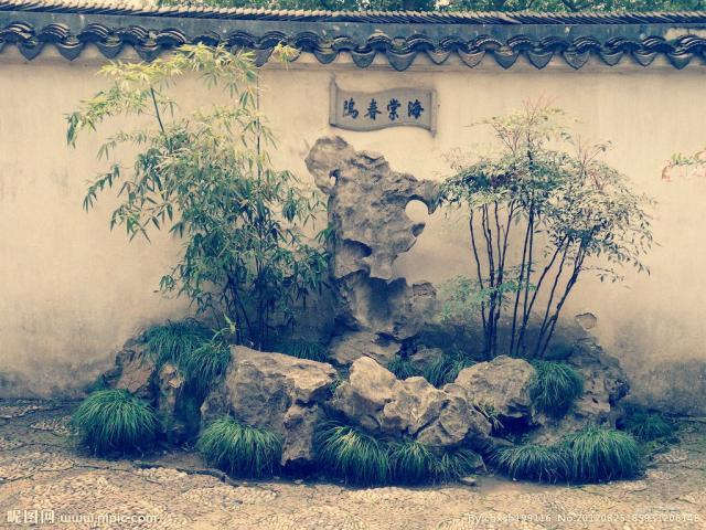 【bpi学生竞赛——中国风】第5张图片